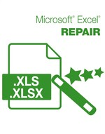 Outlook® Excel Repair
