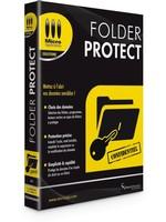 Folder Protect