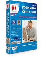 Formation complète à Office