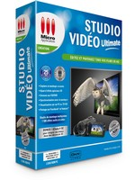 Studio Vidéo Ultimate