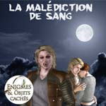 EOC: La Malédiction de Sang