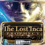 The Lost Inca Prophecy™