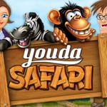 Youda Safari™
