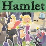 Hamlet™