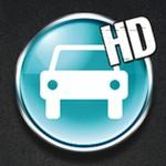 Auto école Deluxe HD - iPad