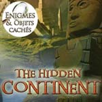 The Hidden Continent 2