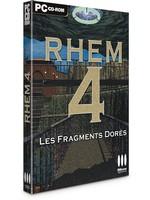 Rhem4-LesFragments Dorés Mac