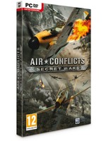Air Conflicts - PC