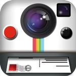 Instacards - iPhone