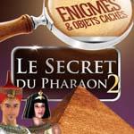 EOC : Le Secret du Pharaon 2