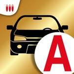 Auto Ecole Deluxe - iPhone