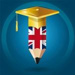 Apprendre l'anglais iPhone