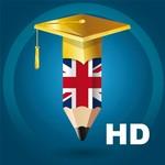 Apprendre l'anglais HD
