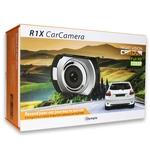 Camera Auto R1X