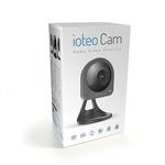 ioteo Cam SC200B - Noire