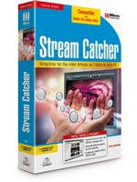 Stream Catcher