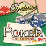 Poker Collector