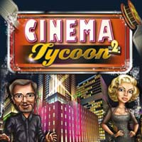 Image miniature Cinema Tycoon