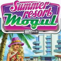 Image miniature Summer Resort Mogul