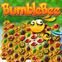 Image miniature BumbleBee Jewel