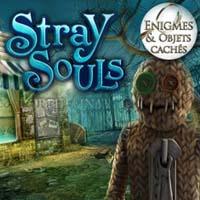 Image miniature Stray Souls: L'Orphelinat Ab