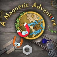 Image miniature A Magnetic Adventure