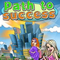 Image miniature Path to Success