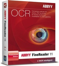 Image miniature