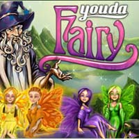 Image miniature Youda Fairy