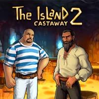 Image miniature The Island: Castaway 2