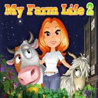Image miniature My Farm Life 2