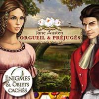 Image miniature Jane Austen: Orgueil & Préju