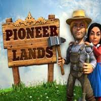 Image miniature Pioneer Lands: A la conquête