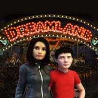 Image miniature Dreamland