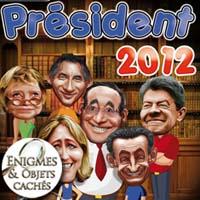 Image miniature Président 2012
