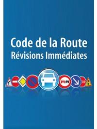 Image miniature Code de la Route Révisions