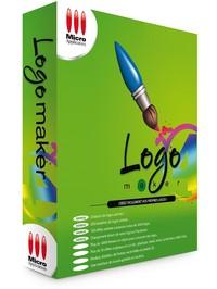 Image miniature LogoMaker 4