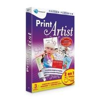 Image miniature Print Artist Platinium