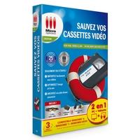 Image miniature Sauvez vos Cassettes Vidéo