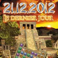 Image miniature 21/12/2012 - Le dernier jour