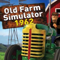 Image miniature Old Farm Simulator 1962