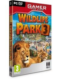 Image miniature GFE - Wildlife Park 3