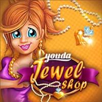 Image miniature Youda Jewel Shop