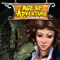 Image miniature Age of Adventure: Playing Th