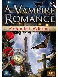 Image miniature A Vampire Romance - HdO Exte