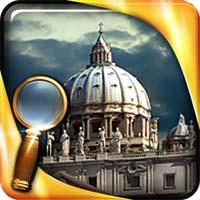 Image miniature Les Secrets du Vatican