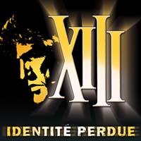 Image miniature XIII : Identité Perdue