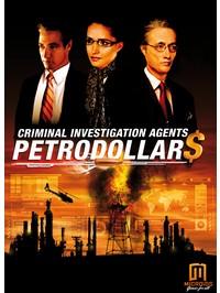 Image miniature CIA: Petrodollars