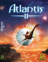 Image miniature Atlantis 2