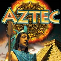 Image miniature Aztec